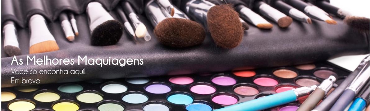 maquiagens-melhores